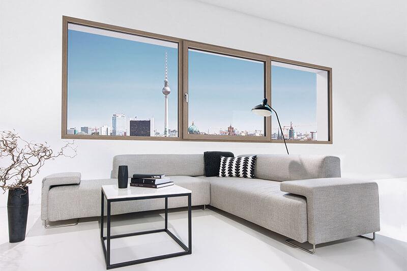 Zdjecie do artykułu: Nieprawidłowy montaż okien – na co zwrócić szczególną uwagę – rozmowa z ekspertem